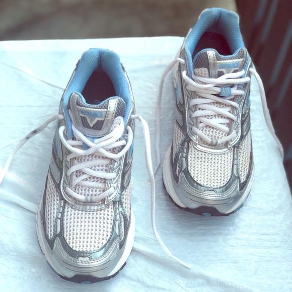 Brooks Shoes | Defyance 2 Womens Blue